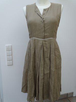 Traumhaftes Kleid - STRENESSE - neuwertig - GR 36