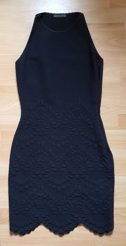 Traumhaftes Kleid von Alexander McQueen