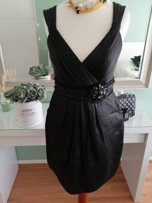 ❗❗Traumhaftes Kleid von BCBG Max Azira.. NEU /Mit Etikett ❗❗