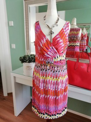 ❗❗Traumhaftes Kleid von ESPRIT.. Wie NEU❗❗
