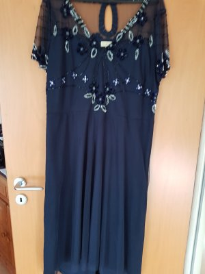 Traumhaftes Kleid von Frock and Frill Gr.50