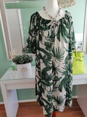 ❗❗Traumhaftes Kleid von H&M... Wie NEU ❗❗