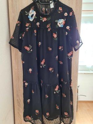 Traumhaftes Kleid von Heine Gr.42