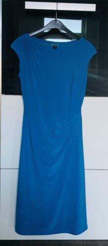 Polo Ralph Lauren Sheath Dress neon blue