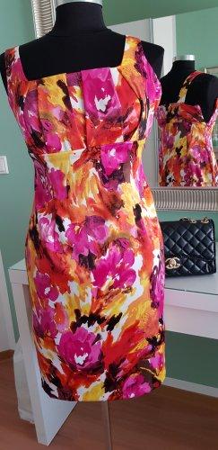 ❗❗Traumhaftes Kleid von RONNI NICOLE..Wie NEU❗❗