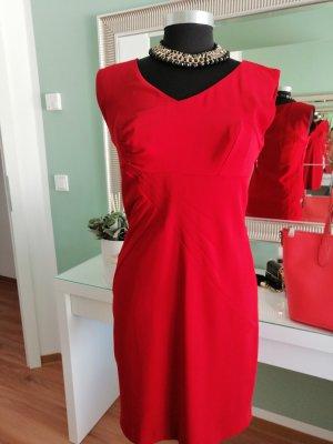❗❗Traumhaftes Kleid von TWIN SET.. Wie NEU ❗❗