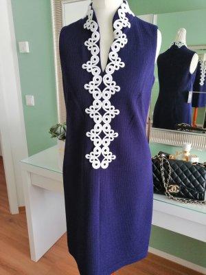 ❗❗Traumhaftes Kleid von VINCE CAMUTO.. NEU ❗❗LETZTE REDUZIERUNG ❗❗