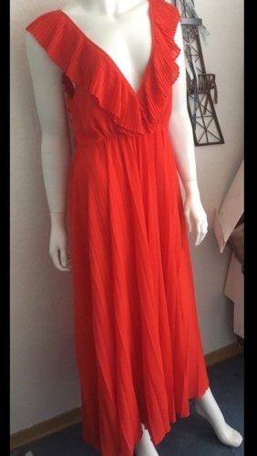 Traumhaftes Kleid von Zara!