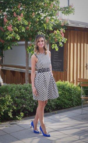 Traumhaftes Kleid von ZARA Gr. S