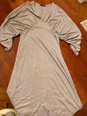 Traumhaftes Partykleid von ZARA, nie getragen