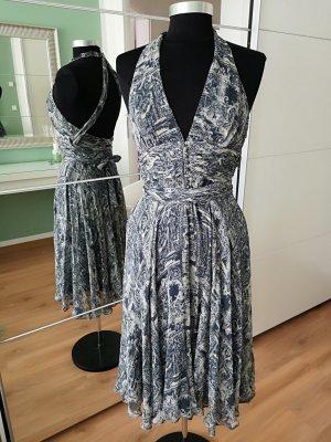 Traumhaftes Seidenkleid von BCBG Maxzaria!!!