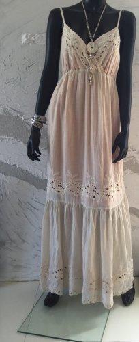 ❤️ Traumhaftes Sommerkleid aus 100% Baumwolle