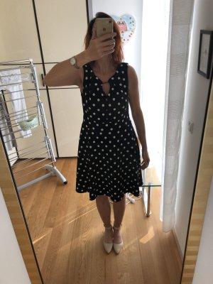 Traumhaftes Sommerkleid von Joseph Ribkoff
