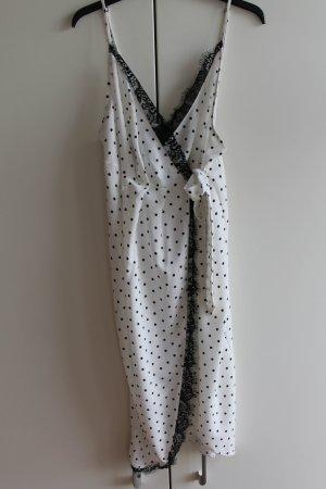 Traumhaftes Träger-Kleid