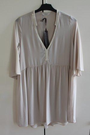 Traumhaftes Tunika Kleid