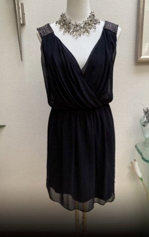 Traumhaftes Zara-Kleid