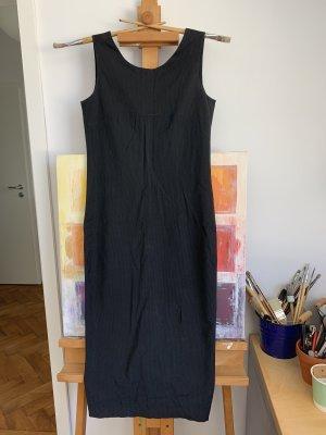 Dolce & Gabbana Pencil Dress black