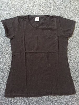 Traumsafari Shirt