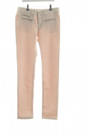 Travel Couture by Heine Stretchhose nude Casual-Look
