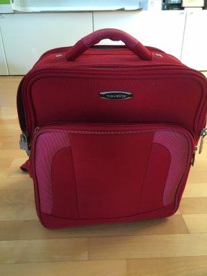 Weekender Bag multicolored