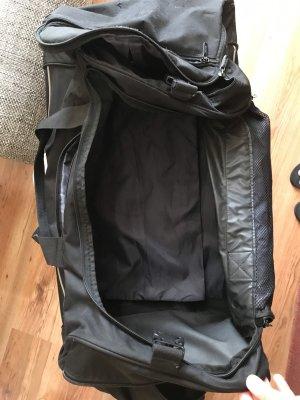 Travelite Reisetasche mit Rollen