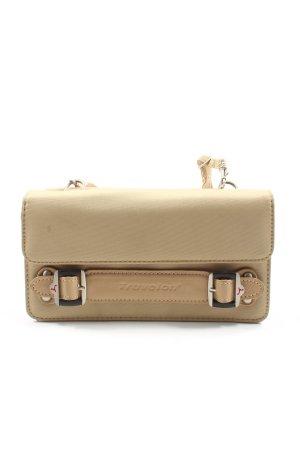 Travelon Minitasche