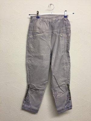 Tredy Leggings grigio chiaro