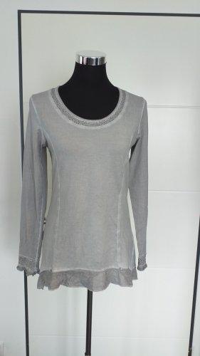 tredy Shirt in gr 36