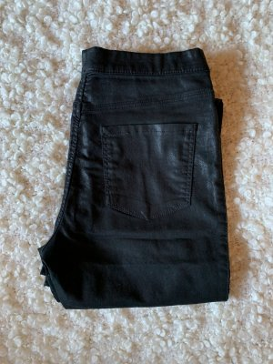 H&M Tregging noir