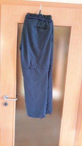 CMP Pantalone da ginnastica antracite