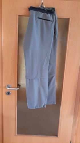 CMP Pantalone da ginnastica cachi