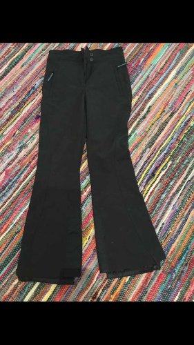 TCM Pantalon de ski noir