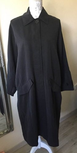 Trench Coat Gr.S/M