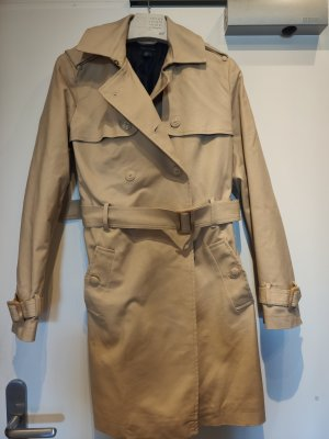 Trench Coat / Mantel Tommy Hilfiger