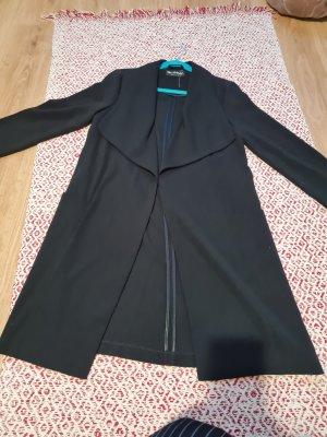 Trench Coat Miss Selfridge