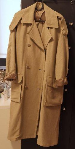 Trench coat, &otherstories, 34 (größer als normale)