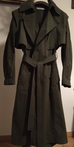 Trench Coat  VINCE