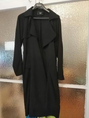 Trench Jacket, Leichter Mantel von Bik Bok