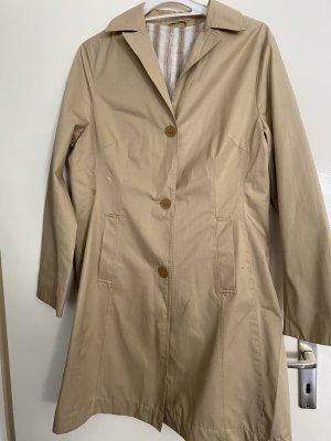 Jessica Trench Coat beige