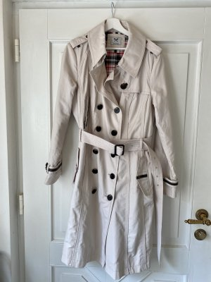 Yessica Trench multicolore