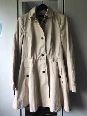 Zara Trench Coat multicolored