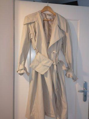 Trenchcoat beige gr.S
