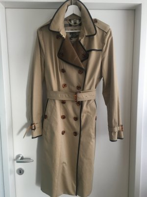 Trenchcoat Burberry Damen