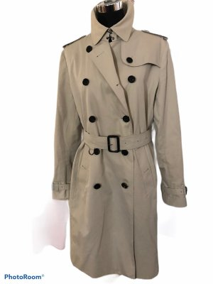 Trenchcoat ,Burberry ,Gr.44