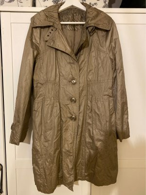 Trenchcoat Gerry Weber
