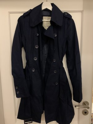 Trenchcoat - Guess
