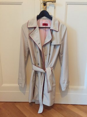 Trenchcoat Hugo Boss