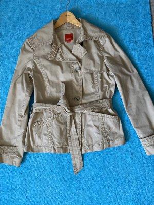 Trenchcoat-Jacke von Esprit