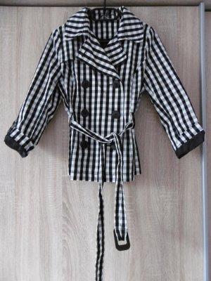 Trenchcoat-Jacke von H&M