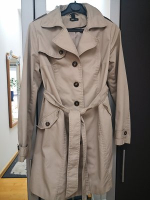 Trenchcoat Mama Collection H&M